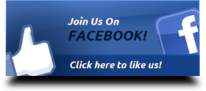 join-us-on-facebook